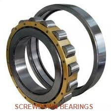195 TTSF 938 SCREWDOWN BEARINGS – TYPES TTHDSX/SV AND TTHDFLSX/SV