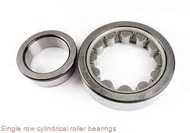 NU3084 Single row cylindrical roller bearings