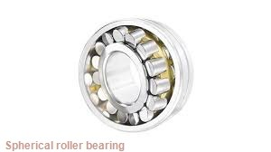 23944CA/W33 Spherical roller bearing