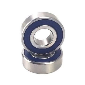 Heavy Load Nukr52 Curve Roller Bearing with Low Noise (NUKR35/NUKR40/NUKR47/NUKR52/NUKR62/NUKR72/NUKR80/NUKR85/NUKR90/NUKR35X/NUKR40X)