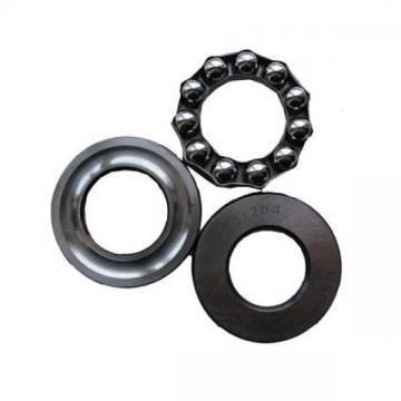 Nukr90 Curve Needle Roller Bearing with Low Noise (NUKR35/NUKR40/NUKR47/NUKR52/NUKR62/NUKR72/NUKR80/NUKRE52X)
