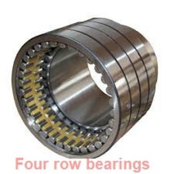 460TQO680-2 Four row bearings