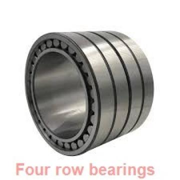 440TQO635-1 Four row bearings