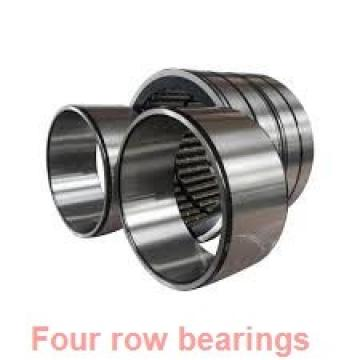 M241538D/M241510/M241510D Four row bearings