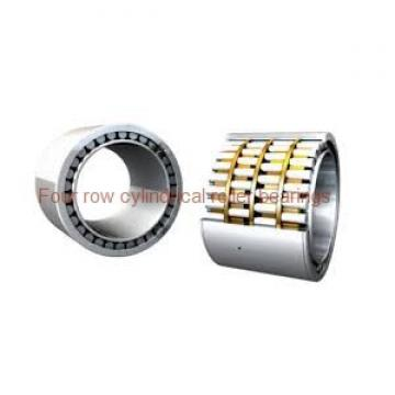 FCDP102140540/YA6 Four row cylindrical roller bearings