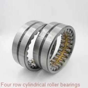 FCDP126180670/YA6 Four row cylindrical roller bearings