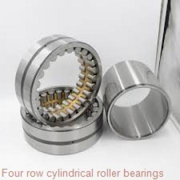 FCDP82114450/YA6 Four row cylindrical roller bearings