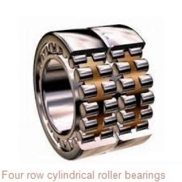FCD140196600/YA3 Four row cylindrical roller bearings