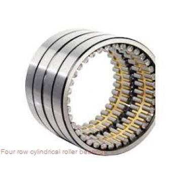 FC3045136/YA3 Four row cylindrical roller bearings