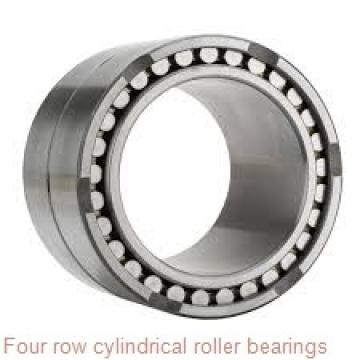 FCDP168232840/YA6 Four row cylindrical roller bearings