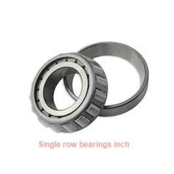 HH228334/HH228318 Single row bearings inch