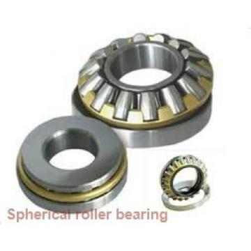 23936CA/W33 Spherical roller bearing