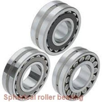 26/950CAF3/W33X Spherical roller bearing