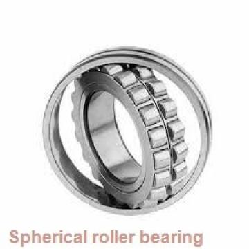 24248CA/W33 Spherical roller bearing