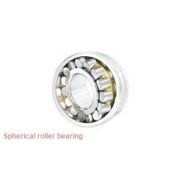 24136CA/W33 Spherical roller bearing