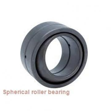 239/750X2CAF3/W Spherical roller bearing