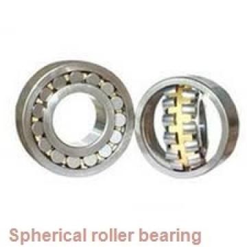 24134CA/W33 Spherical roller bearing