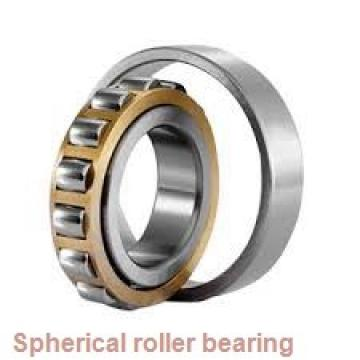 240/1250CAF3/W3 Spherical roller bearing