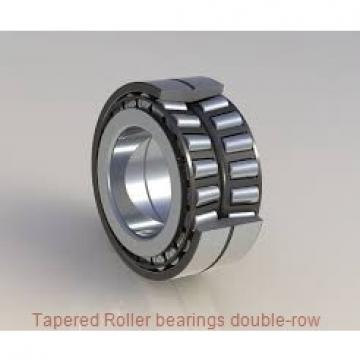 466 452D Tapered Roller bearings double-row