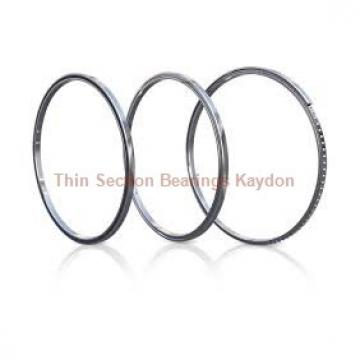 SC160XP0 Thin Section Bearings Kaydon