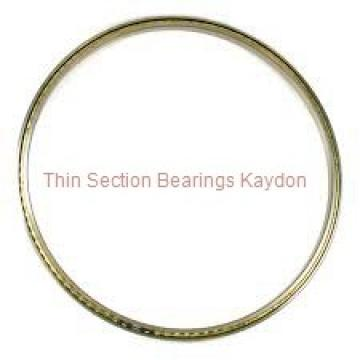 SG080AR0 Thin Section Bearings Kaydon