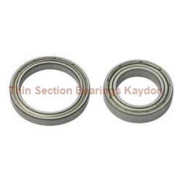 K05008AR0 Thin Section Bearings Kaydon