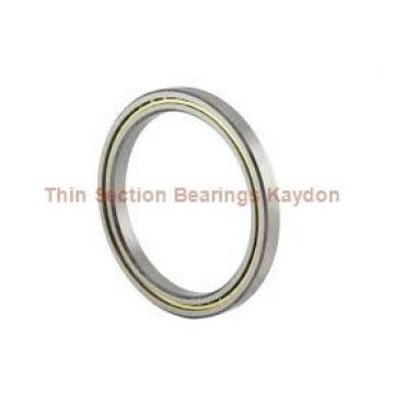 SA120XP0 Thin Section Bearings Kaydon