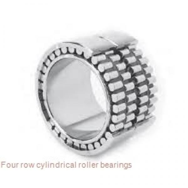 FC5272192 Four row cylindrical roller bearings #1 image